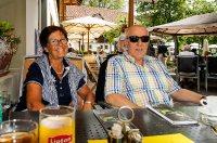 Besuch PhotoMünsingen 2015