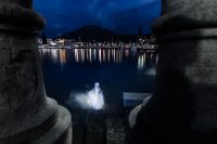Lucerne@night_Matt