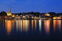 Luzern_1_Urs