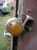 Armin_Fahrzeug_Detail