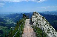 Corina_Panorama