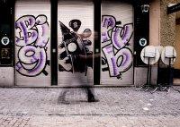 lynn-streetlife