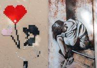 09_Brigitte_Stoeckli_Streetart