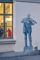 14_Franz_Geisser_Streetart